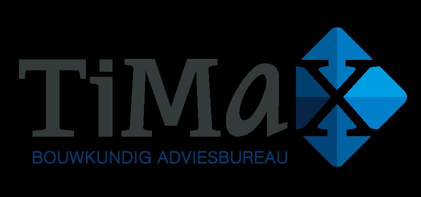 TiMaX bouwkundig adviesbureau